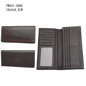 Men's Wallet TW021-3080