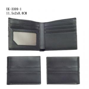 Men's Wallet UK-3309-1