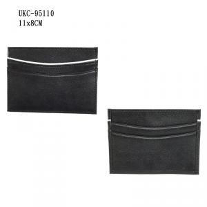 Men's Wallet UKC-95110