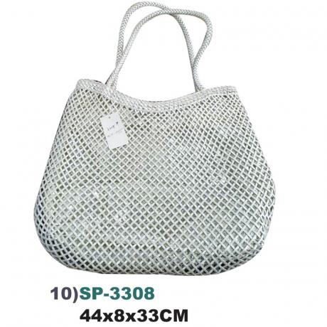 Lady bags SP-3308