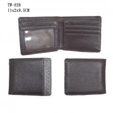 Men's Wallet -TW028