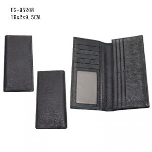 Men's Wallet UG-95208