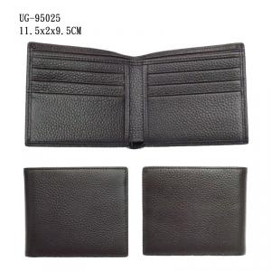 Men's Wallet UG-95025