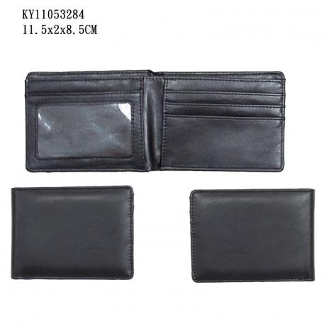 Female wallet KY11053284
