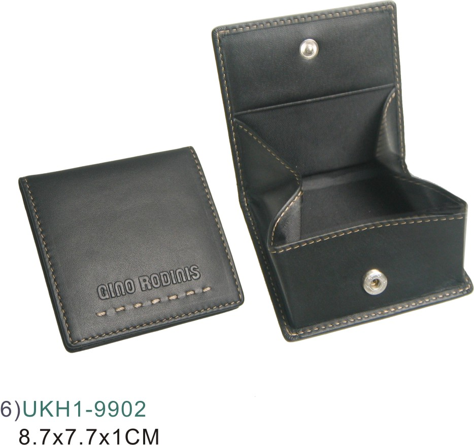 Male clip UKH1-9902