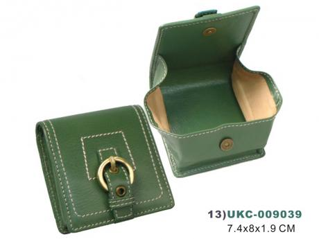 Female wallet UKC-009039