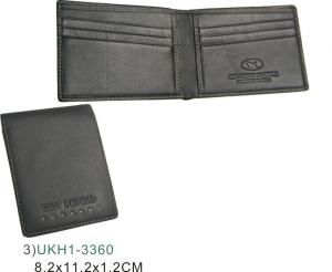 Male clip UKH1-3360