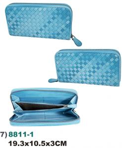 Female wallet 7-8811-1