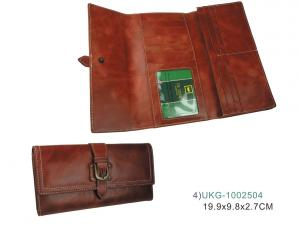 Female wallet UKG-1002504