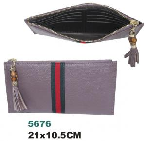 Female wallet 5676