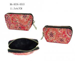 Female wallet MA-8036